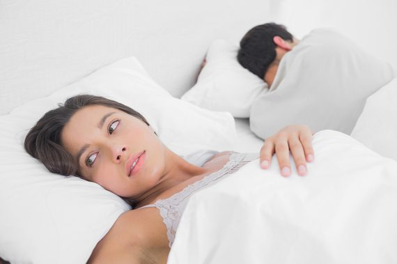 Snoring & Sleep Apnea No More Review – Healing Naturally