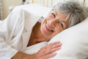 What Causes Snoring In Women? - The Top 5 Reasons