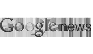 Google-News_logo-(1)